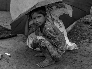 help_kinderen_in_nood_rohingya_bangladesh.jpg