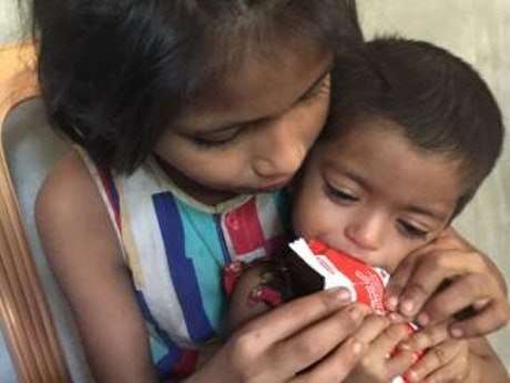 rohingya_blangladesh_vluchtelingen_noodhulp.jpg