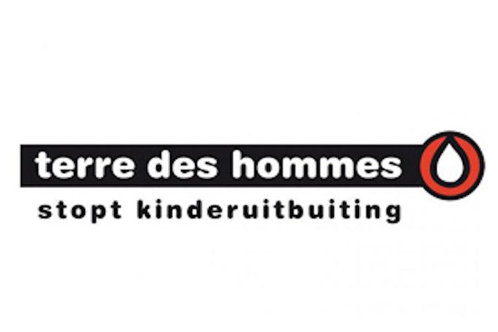Terre des Hommes reageert op uitzending Nieuwsuur