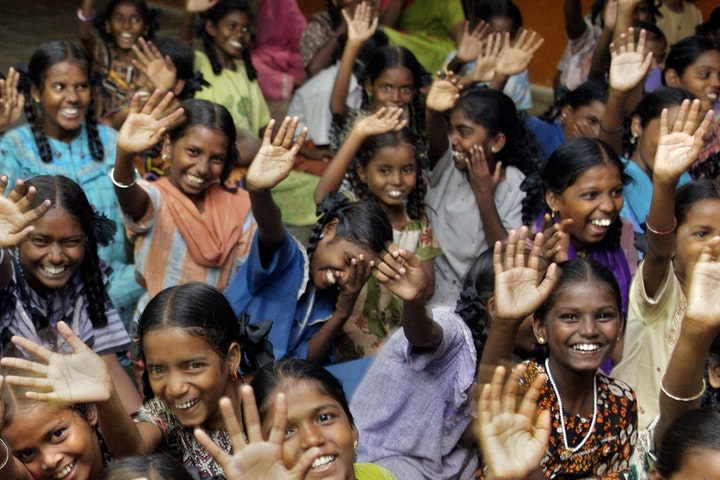 india_kindhuwelijken.jpg