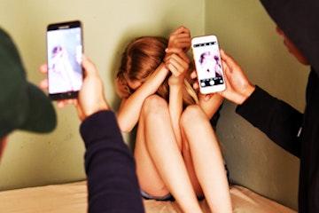 Nederland moet webcrawlers inzetten tegen online seksueel misbruik van kinderen