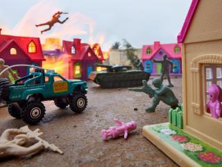 battle_outside_window.jpg