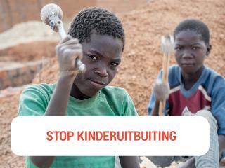 stop_kinderuitbuiting_tanzania_kinderarbeid.png