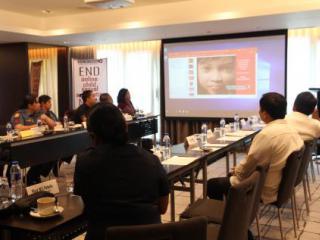Sweetie Terre des Hommes seksuele uitbuiting Filippijnen training