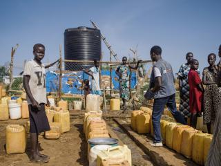 south-sudan_human-crises_ollivier-girard_2015_we_073.jpg