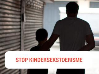 stop_kindersekstoerisme.png