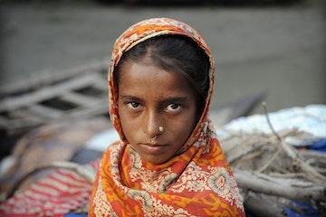 Terre des Hommes investigates adoptions from Bangladesh