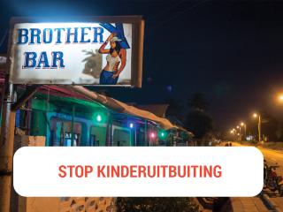 stop_kinderuitbuiting.png
