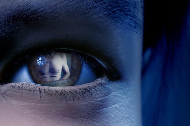 Filipijnse politie pakt Amerikaan op voor webcamseks met kinderen seksuele uitbuiting Terre des Hommes