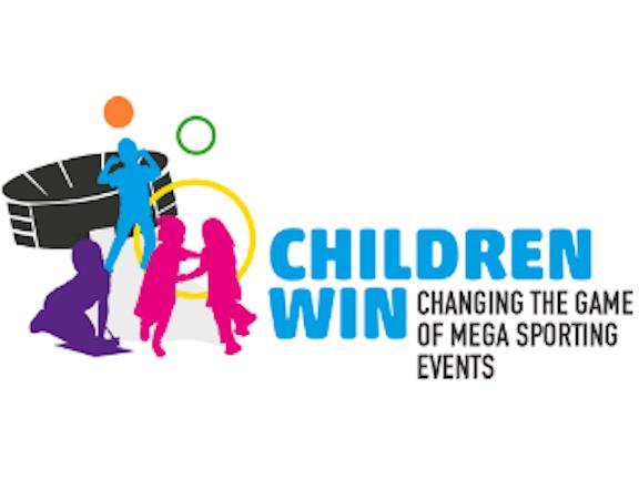 UEFA stelt respect voor mensenrechten verplicht Terre des Hommes kinderrechten Children Win!