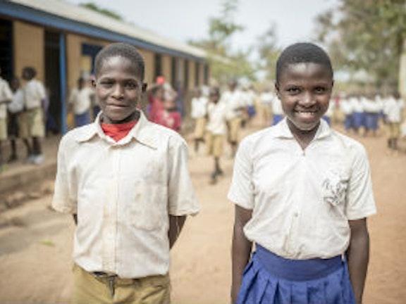Terre des Hommes kinderarbeid Tanzania