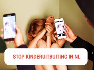 help_kinderen_zoals.png