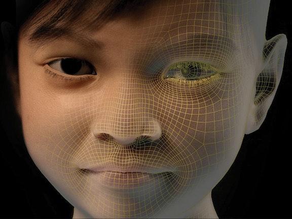 Steeds grotere netwerken achter webcamseks met kinderen