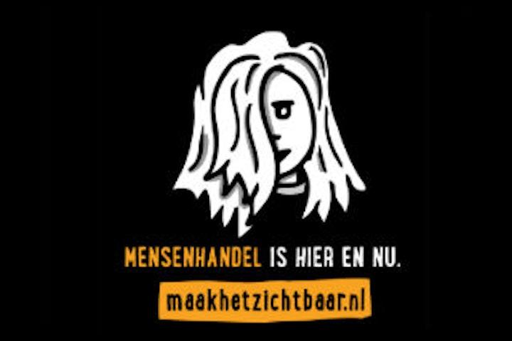 'Grote publiek belangrijke rol in aanpak mensenhandel' #maakhetzichtbaar Centrum Kinderhandel Mensenhandel Terre des Hommes kinderhandel Nederland