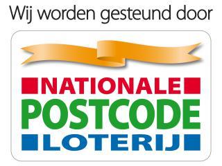 npl_logo_2013_wij_worden_gesteund_door-rgb.jpg