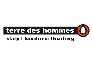 terre_des_hommes.png