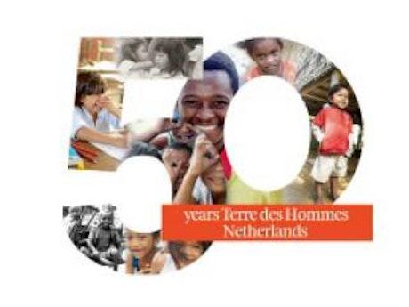 logo_50_years_tdh-nl.jpg