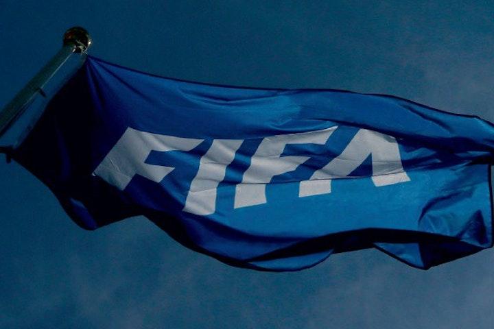 FIFA noemt het belang van mensenrechten bij toekomstige WK's