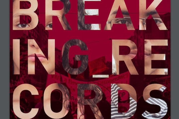 Breaking records Terre des Hommes Children Win