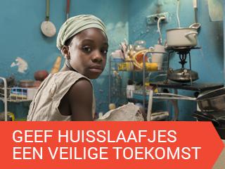 huisslaafjes_afrika_donatie_button.png