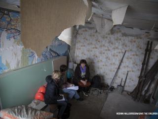 2016_07_29_joint_response_ukraine_gaat_door_-_paulina_shelter.jpeg