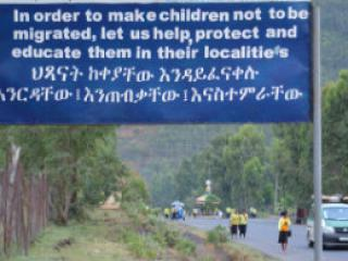 time_to_look_at_girls_migration_ethiopia.jpg