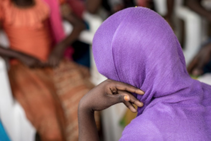 Tanzania: Legal provision that allows girls to marry at 14 is unconstitutional
