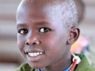day_of_the_african_child_2016_kenya.jpg