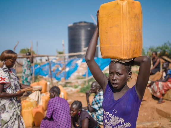 south-sudan_human-crises_ollivier-girard_2015_we_080.jpg