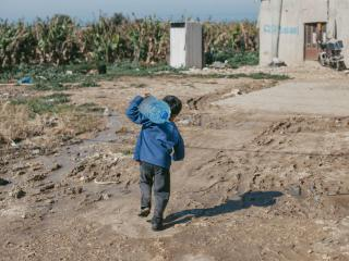 child_labour_among_refugees_lebanon_-_ollivier_girard_2000_width.jpg