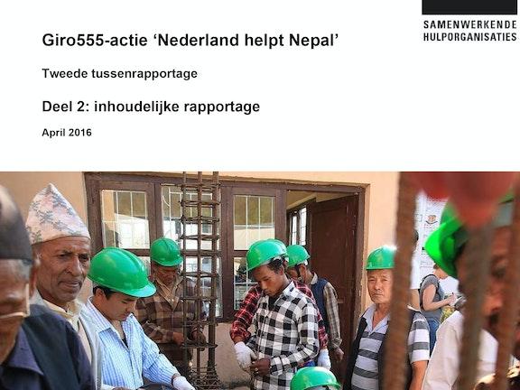 deel_2_tweede_tussenrapportage_nepal_-_april_2016-1.jpg