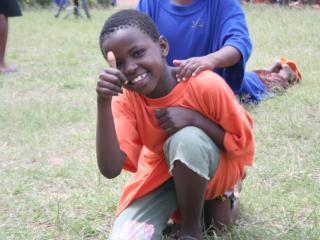 tfgm_project_tegen_meisjesbesnijdenis_mj_dec_2011.jpg