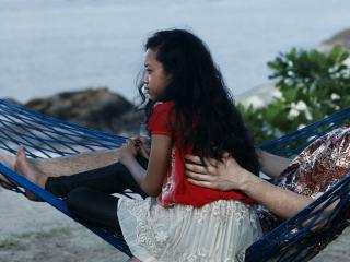 Sweetie Terre des Hommes seksuele uitbuiting Thailand Nederlanders opgepakt