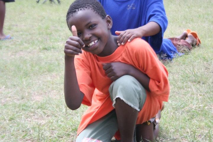 'Bescherming van kinderen in Terre des Hommes programma's goed op orde'