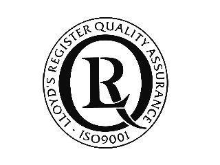 iso_certificering.jpg