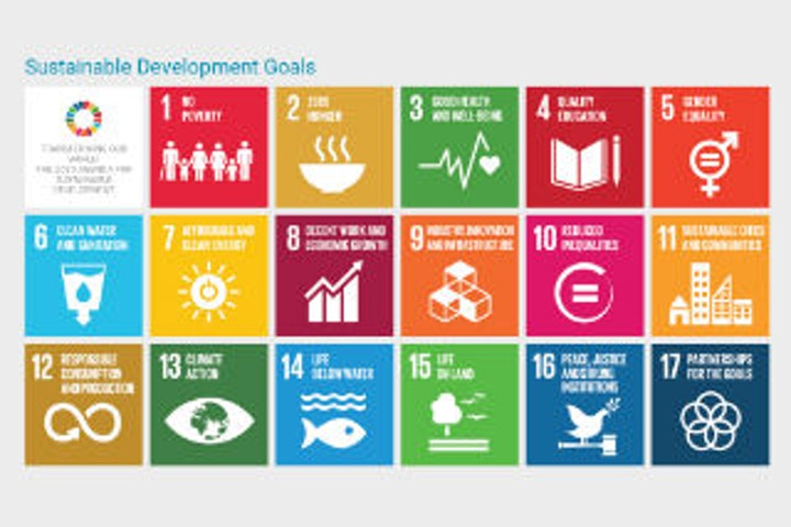 Aandacht voor kinderen bij vaststellen indicatoren mondiale ontwikkelingsdoelen Terre des Hommes