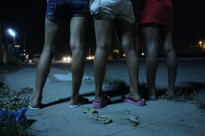Duizend kinderen in Bangladesh uit de prostitutie terre des hommes seksuele uitbuiting van kinderen