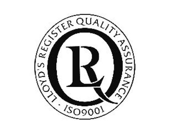 Terre des Hommes koploper certificering nieuwste versie ISO 9001