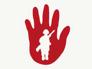 red_hand_day.jpg