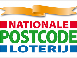 Sweetie Terre des Hommes seksuele uitbuiting Nederland Nationale Postcode Loterij