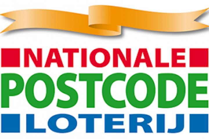 De Nationale Postcode Loterij verlengt per 1 januari 2016 de samenwerking met Terre des Hommes. Sinds 1996 ontvangt Terre des Hommes jaarlijks 2,25 miljoen euro van de Nationale Postcode Loterij. Die steun wordt nu voortgezet tot en met 2020.