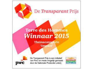 transparantprijs_banner.jpg