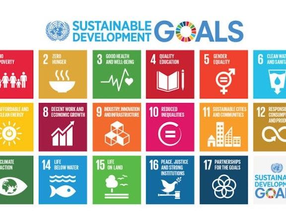 De duurzame-ontwikkelingsdoelen waarover wereldleiders het eens zijn geworden, zijn er onder meer op gericht om kinderuitbuiting tegen te gaan. Terre des Hommes zal zich de komende jaren tot het uiterste inspannen om die doelen te helpen realiseren. Dat staat in het strategisch plan dat Terre des Hommes voor de komende vijf jaar heeft opgesteld.