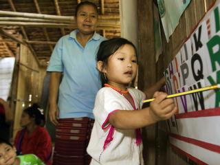 onderwijs_thailand.jpg