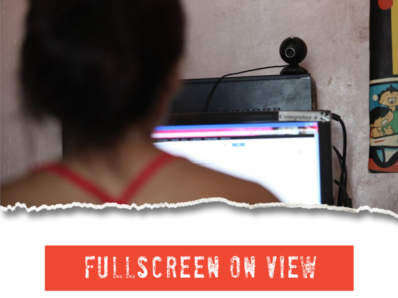 An Exploratory Study on the Background and Psychosocial Consequences of Webcam Child Sex Tourism in the Philippines