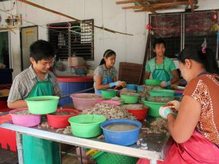 thailand_lpn_foto_iris_stolz_4059_website.jpg