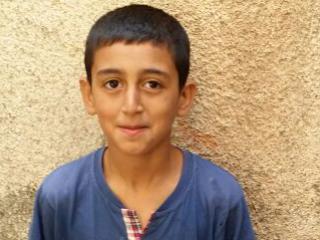 vluchtkinderenlibanon2.jpg