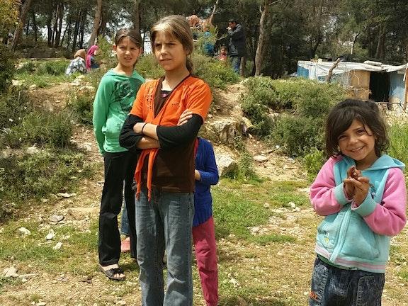 Toenemend risico op uitbuiting vluchtkinderen Libanon