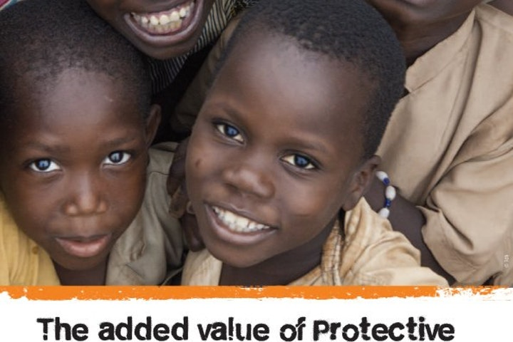 nl_2014_tdh-ls_the_added_value_of_protective_accompaniment-1.jpg