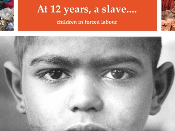 140610_child_labour_at_12_years_a_slave-1.jpg